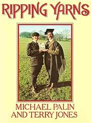 Ripping Yarns de Michael Palin