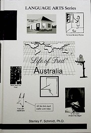 Life of Fred Language Arts Series: Australia…
