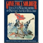 Gone for a Soldier - The Civil War Memoirs…