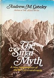 The Sinai Myth: New interpretation of the…