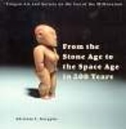 From the stone age to the space age in 200…