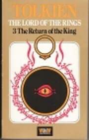 Lord of the Rings: The Return of the King…