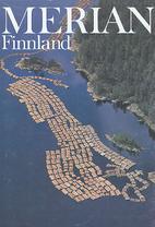 Merian 1978 31/03 - Finnland