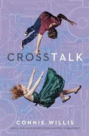 Crosstalk af Connie Willis