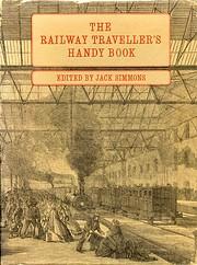 Railway Traveller's Handy Book de Jack…