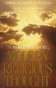 The World Treasury of Modern Religious…