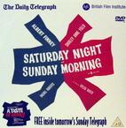 Saturday Night and Sunday Morning [1960…