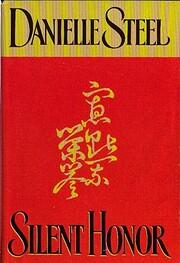 Silent Honor: A Novel de Danielle Steel