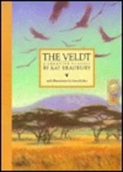 The Veldt (Classic Stories of Ray Bradbury)…