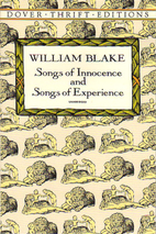 Songs of Innocence and of Experience by…