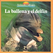La ballena y el delfín por Isidro…