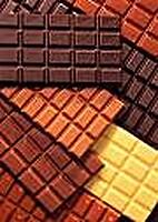 Schokolade. Kakao, Praline, Trüffel &…