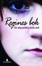 Regines Bok av Regine Stokke