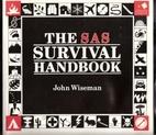 The SAS Survival Handbook by John 'Lofty'…