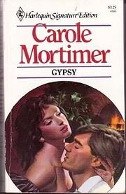 Gypsy por Carole Mortimer