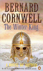 The Winter King (The Arthur Books #1) af…