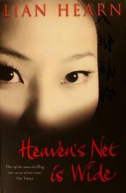Heaven's Net is Wide (Tales of the Otori) de…