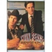 Twin Peaks: Behind-The-Scenes af Mark A.…
