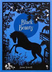 Black Beauty (Barnes & Noble Leatherbound…