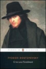 Crime and Punishment (Penguin Classics) por…