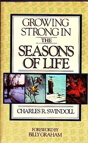 Growing Strong In the Seasons of Life by…