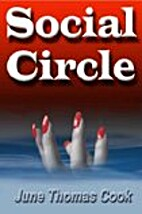 Social Circle by June Thomas Cook