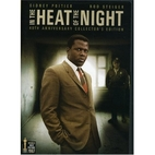 In the Heat of the Night [1967 film] by…