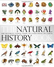 Natural History: The Ultimate Visual Guide…