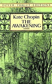 The Awakening (Dover Thrift Editions) de…