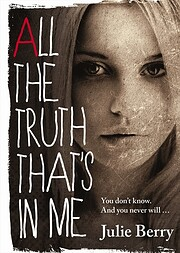 All the Truth That's In Me av Julie Gardner…