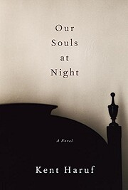 Our Souls at Night (Vintage Contemporaries)…