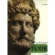 L'art de l'ancienne Rome af…