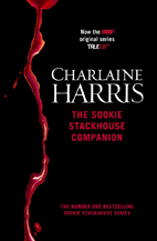 The Sookie Stackhouse Companion by Charlaine…