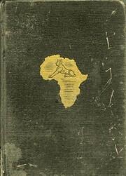 Die erwachende Sphinx : durch Afrika vom Kap…