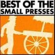 Pushcart Prize V: Best of the Small Presses…