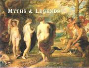 MYTHS & LEGENDS af London National Gallery…
