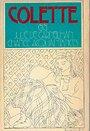 Gigi, Julie de Carneilha, and Chance Acquaintances: Three Short Novels - Colette Colette