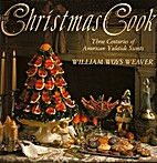 The Christmas Cook: Three Centuries of…