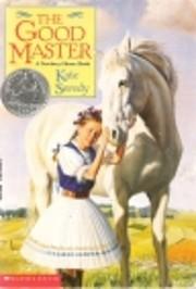 The Good Master av Kate Seredy