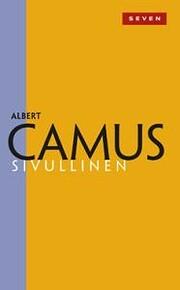Sivullinen de Albert Camus