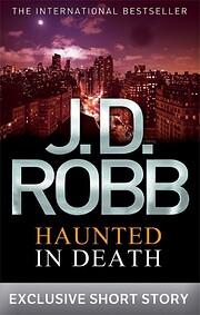 Haunted in Death (In Death Series) por J. D.…