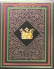The rulers of Britain (Treasures of the…