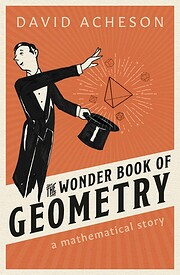 The Wonder Book of Geometry: A Mathematical…