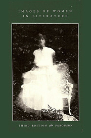 Images of women in literature por Mary Anne…