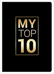 My Top 10 Personal Journal Motivational…
