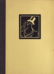 New Yorker Album 1925 1950 av New Yorker
