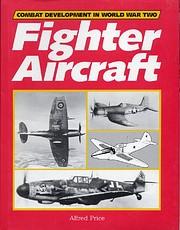 Fighter Aircraft (Combat Development in…