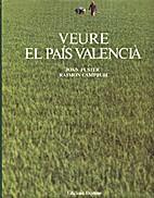 Veure el País Valencià by Joan Fuster