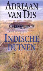 Indische duinen - Adriaan VAN DIS