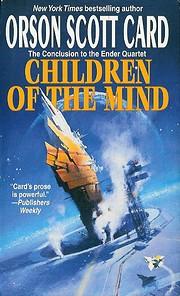 Children of the Mind (The Ender Quintet) av…